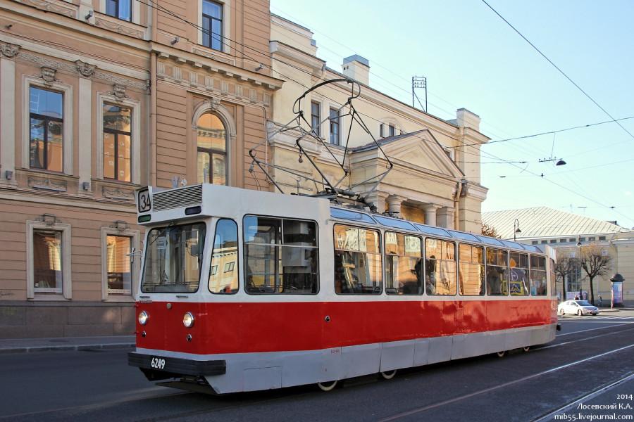 ЛМ-68 3