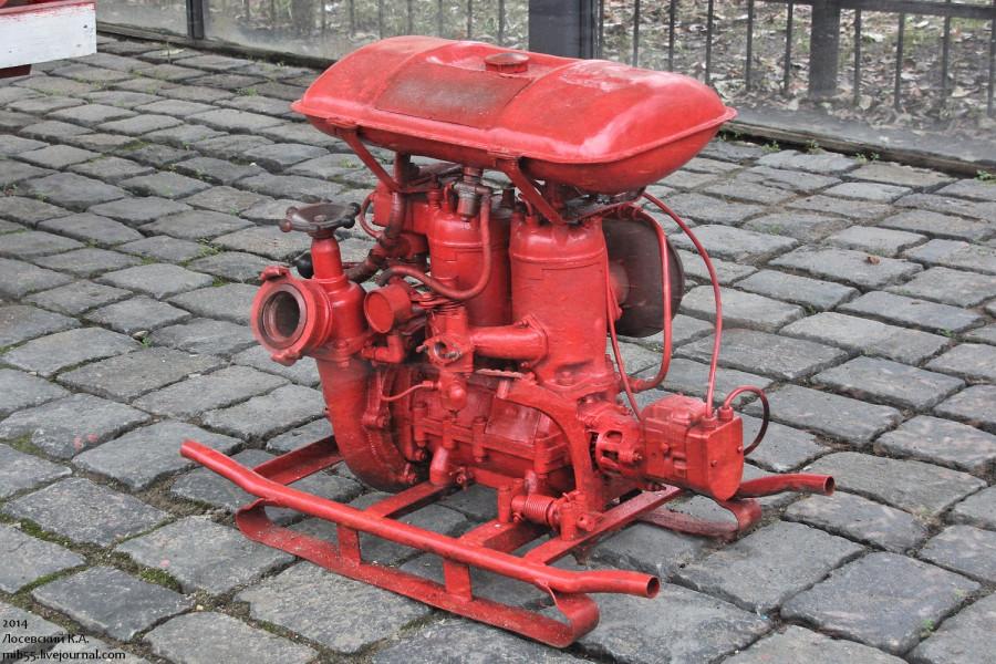 МП-800