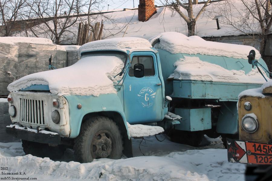 ОПОГАТ-6 КО-503