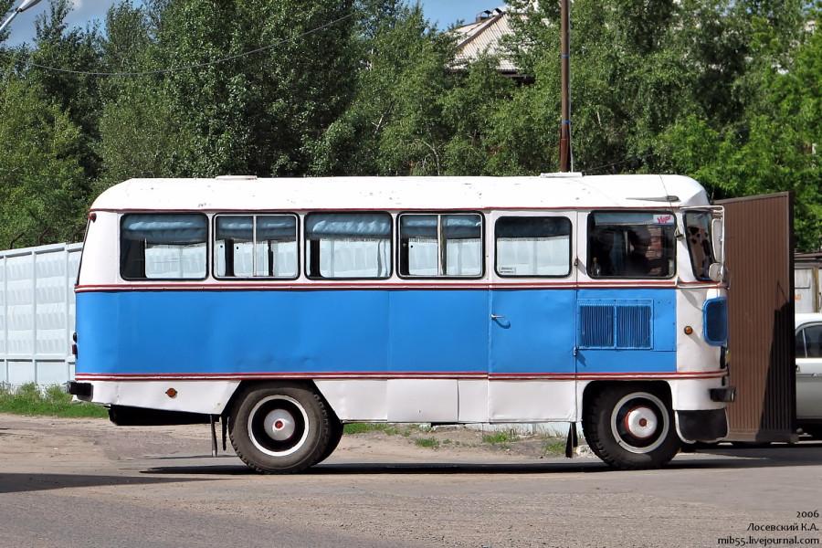 АСЧ-3 3