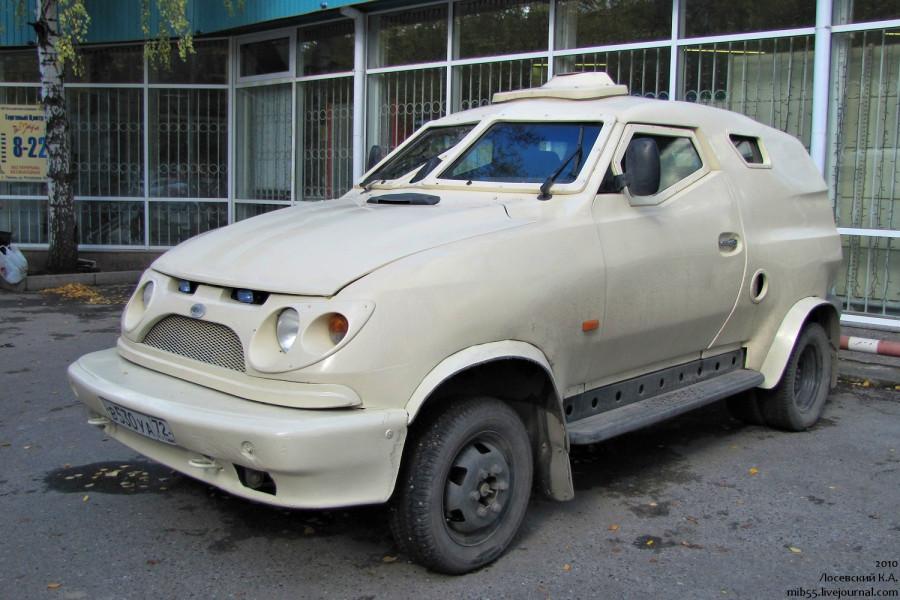 АС-1925 Онега 1