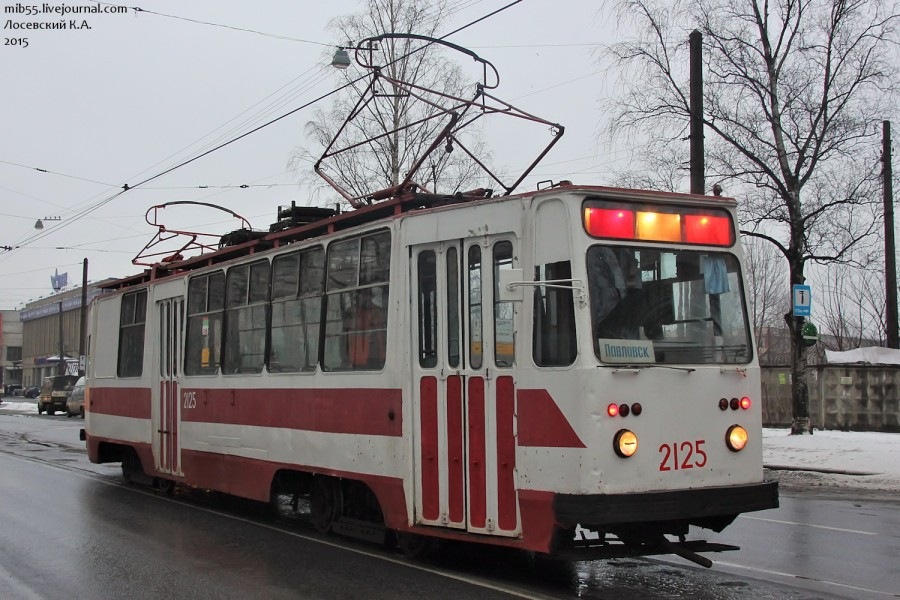 71-88Г