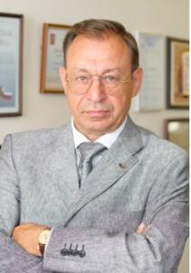 Борисов А.И. 2