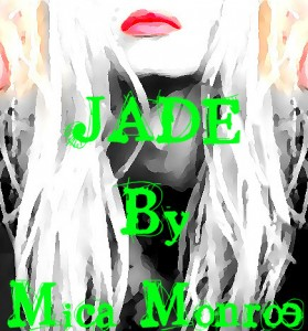 Jade pink_lips Banner billakomm