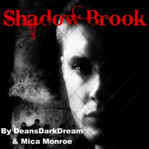 Shadow Broo Jensen