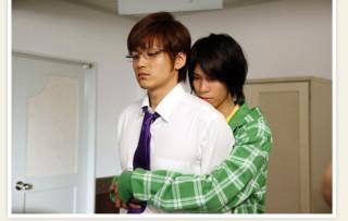 Takumikun movie 3 pics 01