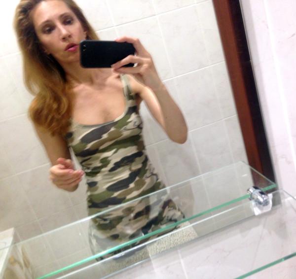 какой размер любят девушки Переславль-Залесский