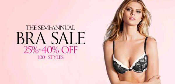 bae1fc577f8f9 Victoria s Secret  4  CLOSED  - Spreesgalore   Shopping with just a click!