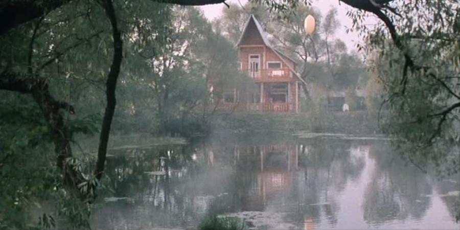 дом в солярисе.jpg