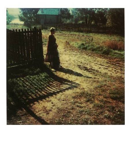 Жена Лариса в посёлке Мясное.jpg