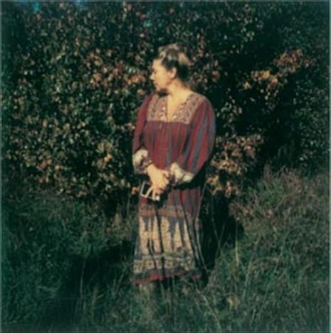Larissa-Tarkovsky-Myasnoe-26-September-1981.jpg