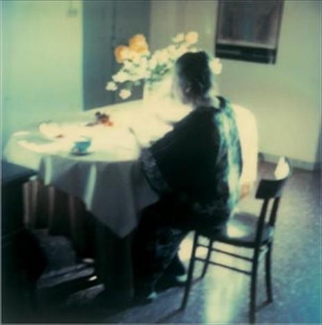 Larissa-Tarkovsky-San-Gregorio-24-November-1983.jpg