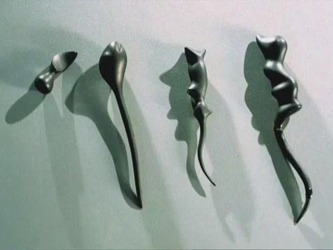 Акушерские инструменты