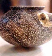 Каменная чаша2