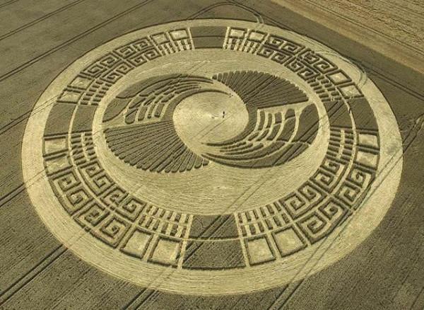 1984 год восточный гороскоп