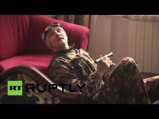 Снайперы с отеля Украина7