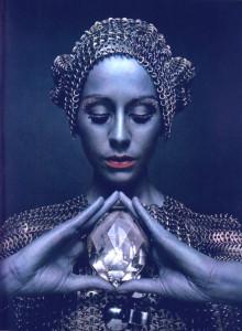 Магический кристалл 3