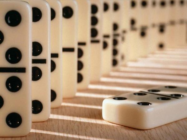 domino_2