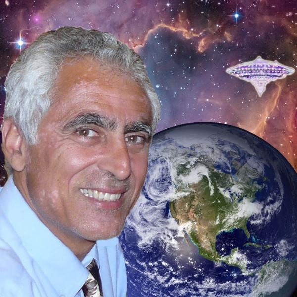 М.Салла: инопланетяне живут среди нас. 336039_600