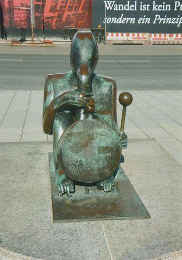Г. СИДОРОВ ИЗБРАННОЕ 351195_600