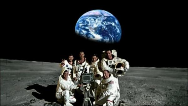 Как чиновник НАСА проболтался о лунной афере? 356800_600