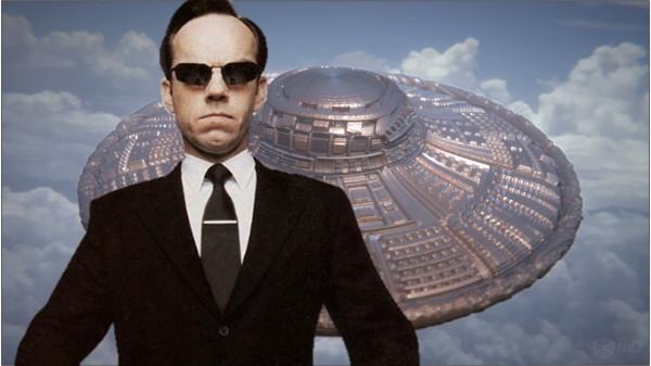 """Медведев об инопланетянах. """"Люди в черном"""" 364642_600"""