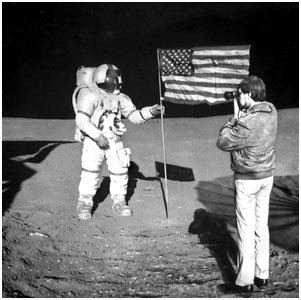 """НАСА утеряло """"доказательства"""" лунной миссии.  369130_600"""