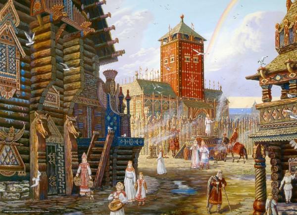 Г. СИДОРОВ ИЗБРАННОЕ 369405_600