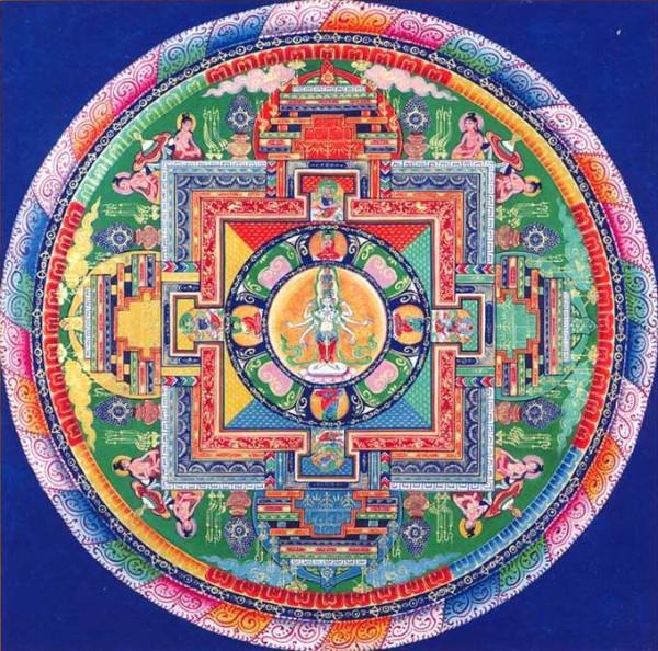 гороскоп на 30 декабря