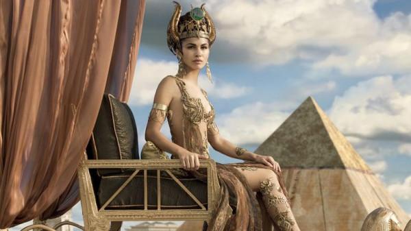 Ю.Петухов: ни шумеры, ни египтяне не могли появиться и развиться вдруг.