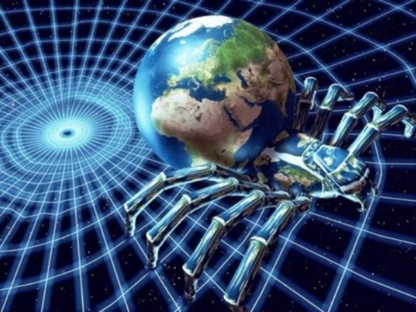 Г.Сидоров о контроле за нашей наукой. 573969_600