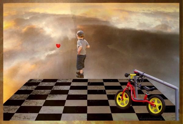 Путь Сердца1
