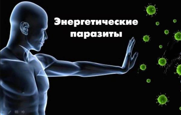 В.Бухарин о Матрице мира паразитов и как от них защищаться и о правилах взаимодействия со Вселенной.. Блог Михаэля 646559_600