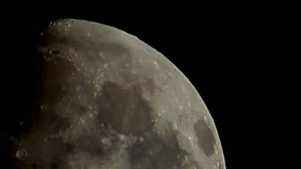 """Американские астронавты были свидетелями """"глюка"""" """"Лунной Матрицы"""" 652236_600"""