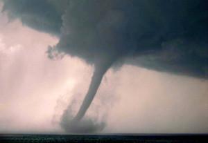 Торнадо-15