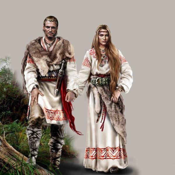 Г. СИДОРОВ ИЗБРАННОЕ - Страница 2 780139_600