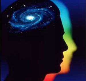 Сознание2