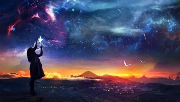 В.Бухарин о Матрице мира паразитов и как от них защищаться и о правилах взаимодействия со Вселенной.. Блог Михаэля 848865_600