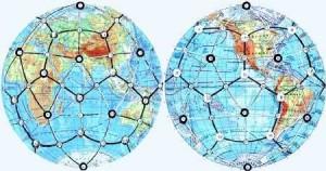Кристаллическая Земля