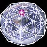 Кристаллическая Земля2