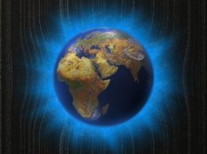 Земля2