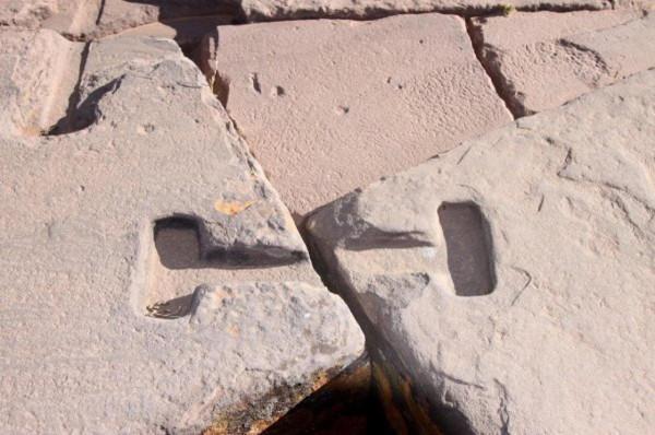 Скляров бетон укладка бетонной смеси с помощью