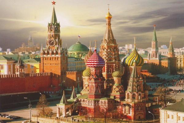 Г.Сидоров о том, как нужно двигаться к подлинному суверенитету России.
