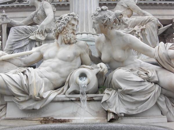 Что мы знаем об античной цивилизации?