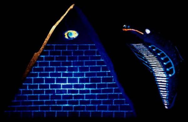 Piramida-I-Kobra
