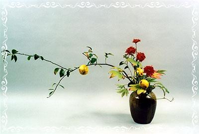 Ono-Ikebana
