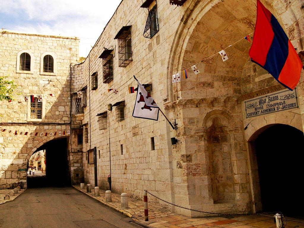 16Jerusalem -St_Jaques