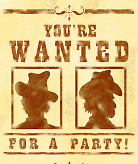 you-are-wanted-cowboy-flyer