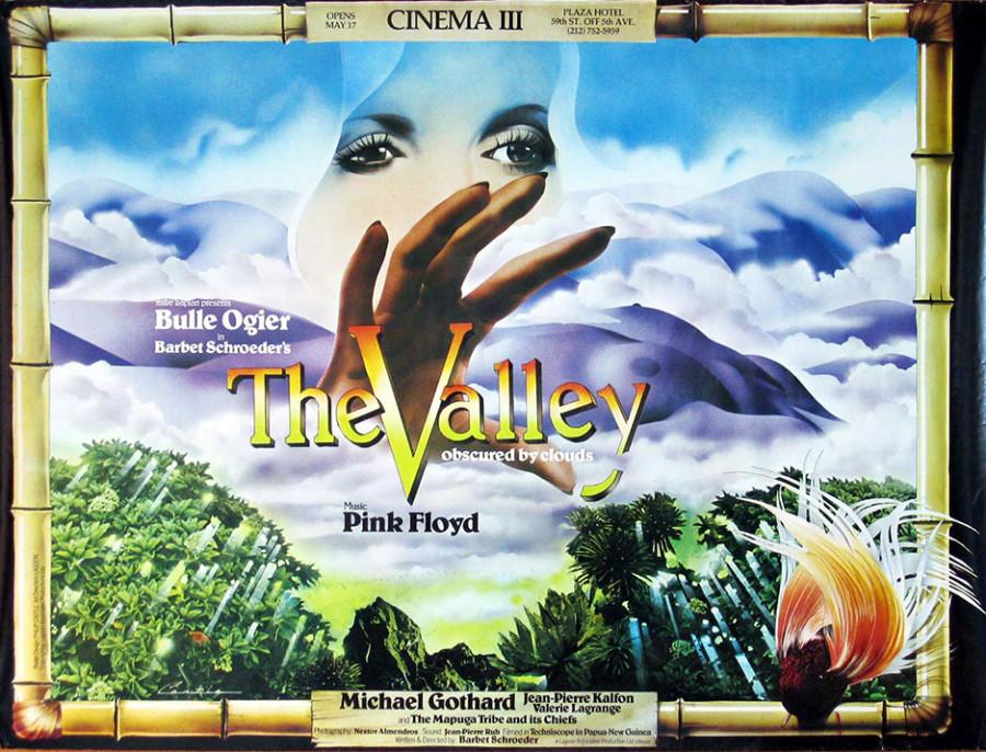 valleyobscureduk