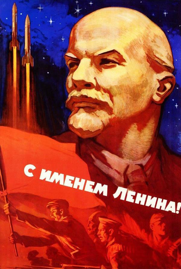 Soviet-Space-Propaganda-1